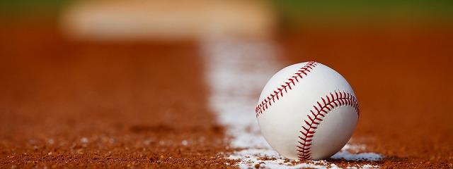 baseball-on-baseline1
